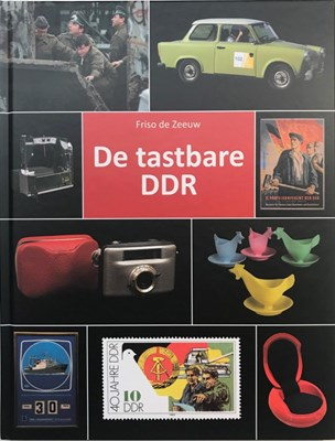 cover_de_tastbare_ddr_1
