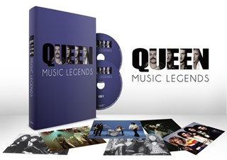 queenmusiclegends