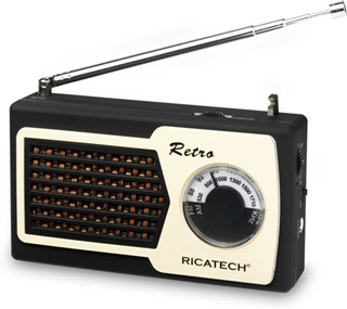 ricatec_retro_radio